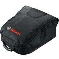 Bosch Storage Bag for Indego 350 & 450 Lawnmowers