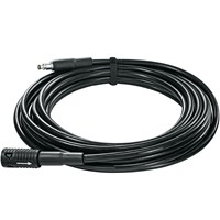 Bosch Extension Hose for AQT Pressure Washers 160 Bar