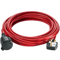 Bosch Extension Cable for Garden Power Tools