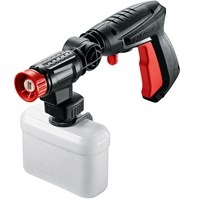 Bosch 360 High Pressure Gun for AQT Pressure Washers