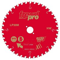 Freud LP30M General Purpose Circular Saw Blade