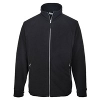 Portwest Mens Interactive Fleece