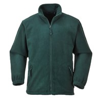 Portwest Mens Argyll Fleece