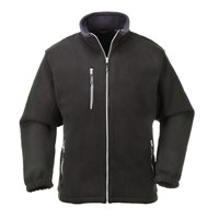 Portwest Mens City Fleece