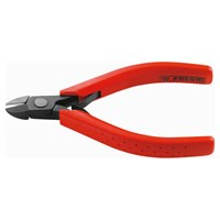 Facom Axial Cut Side Cutters