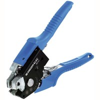 Facom Automatic Wire Stripper