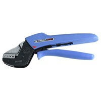 Facom Crimping Pliers for Cable Terminals