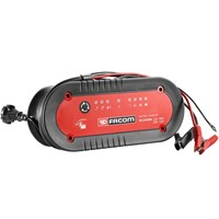Facom BC2430A Heavy Goods & Agricultural Vehicle Battery Charger