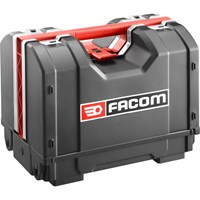 Facom 3 in 1 Professional Organiser Tool Box