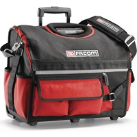 Facom Professional Soft Trolley Tool Bag