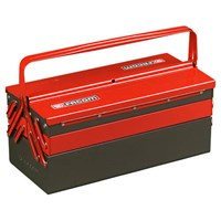 Facom Metal Tool Box