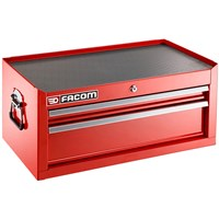 Facom 2 Drawer Tool Chest