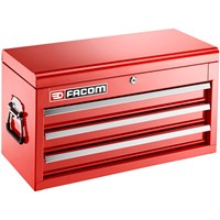 Facom 3 Drawer Tool Chest