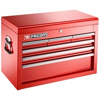Facom 6 Drawer Tool Chest