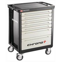 Facom CHRONO+ 7 Drawer Roller Cabinet