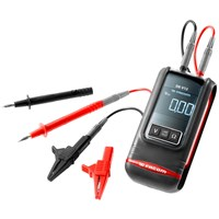 Facom DX.V12 Digital Automotive Multimeter