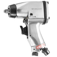 "Facom NJ.1300F2 3/8"" Drive Air Impact Wrench"