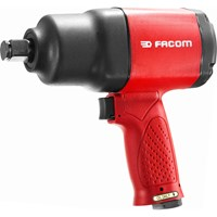 "Facom NK.2000F2 3/4"" Drive Composite Body Air Impact Wrench"