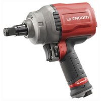 "Facom NJ.1300F2 3/4"" Drive Air Impact Wrench"