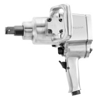 "Facom NM.1000F2 1"" Drive Air Impact Wrench"