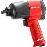 "Facom NS.1800F2 1/2"" Drive Air Impact Wrench"