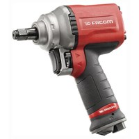 "Facom NS.2000F 1/2"" Drive Compact Air Impact Wrench"