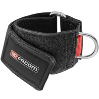 Facom SLS Wrist Strap and D Ring