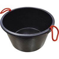 Faithfull Builders Bucket