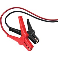 Faithfull Heavy Duty Jump Leads