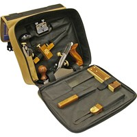 Faithfull 7 Piece Carpenters Tool Kit