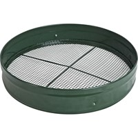 Faithfull Countryman Garden Sieve