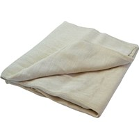 Faithfull Cotton Twill Dust Sheet