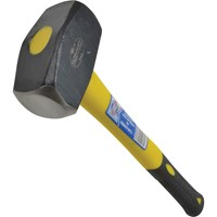 Faithfull Long Handle Club Hammer