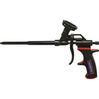 Faithfull Heavy Duty Foam Gun