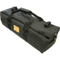 Faithfull Zip Top Holdall Tool Bag
