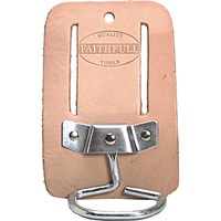 Faithfull Swivel Hammer Loop