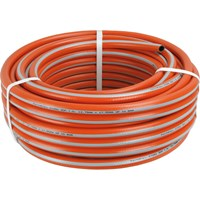 Faithfull Prestige Heavy Duty Garden Hose Pipe