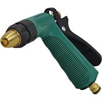 Faithfull Metal Water Spray Gun
