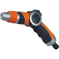 Faithfull Adjustable Water Spray Gun