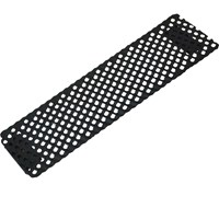 Faithfull Replacement Blade for Hand Rasp Files and Block Planes