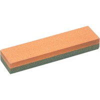 Faithfull Combination Oilstone