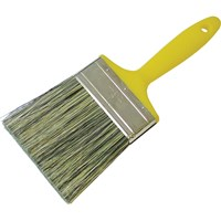 Faithfull Masonry Brush