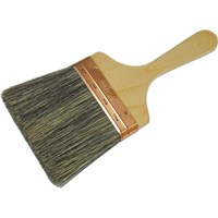 Faithfull Wall Brush
