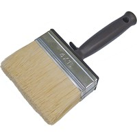 Faithfull Woodcare Shed & Fence Brush