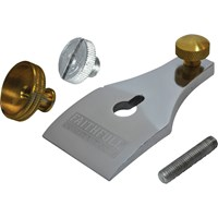 Faithfull Lever Cap, Adjuster Nut and Screws For No 4 and 5 Planes