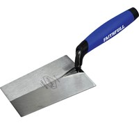 Faithfull Prestige Bucket Trowel