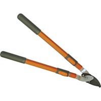 Faithfull Samurai Telescopic Bypass Loppers