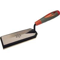 Faithfull Soft Grip Grout Trowel