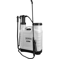 Faithfull Pressure Sprayer Knapsack