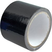 Faithfull Farmers Silage Tape